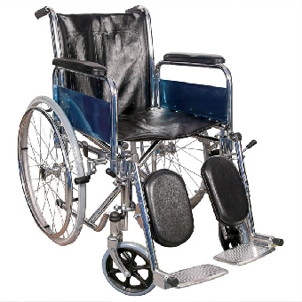Wheel Chair for Disabled
